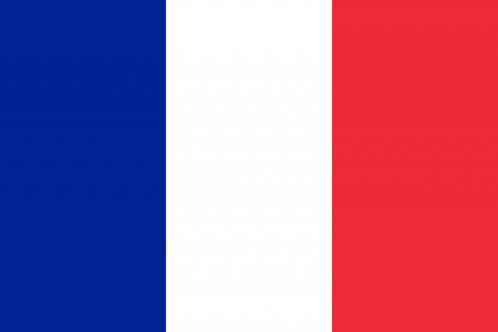 France-drapeau