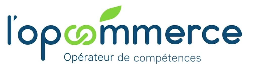 LOPCOMMERCE-Logo