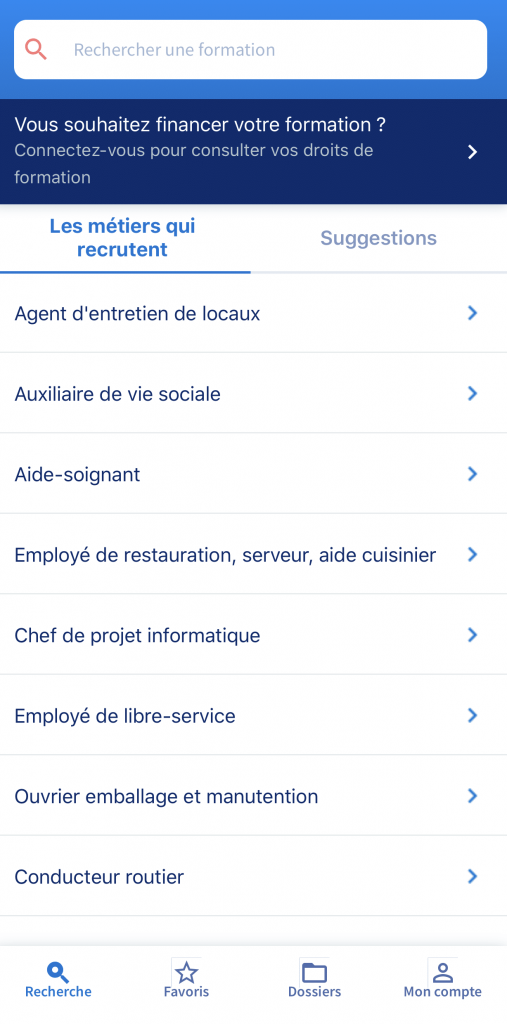 Mon-compte-formation-page-mobile