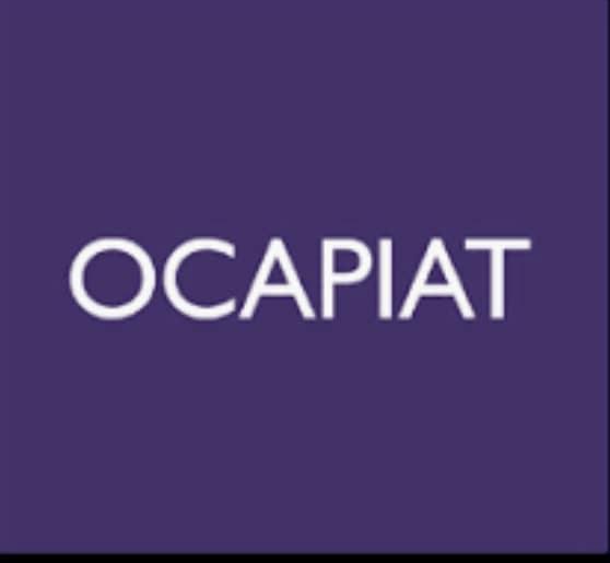 OCAPIAT-OPCO