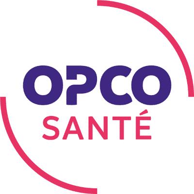 OPCO-SANTE-2