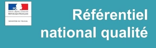 guide-referentiel-national-qualite