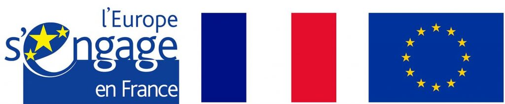 logo-France-et-Europe