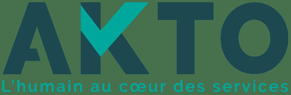 logo__akto