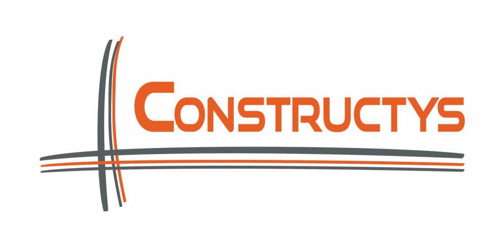 logo_constructys_OCTA