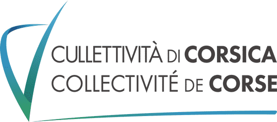 1280px-Logo_Collectivité_Corse_2018