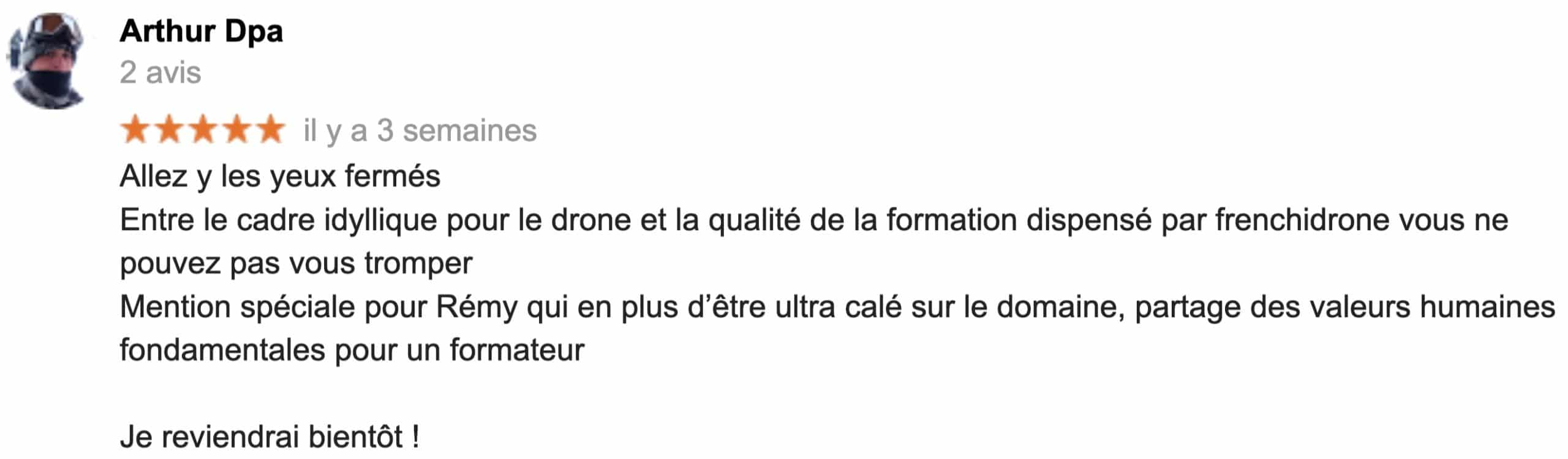 Avis-formation-Drone-Arthur-scaled