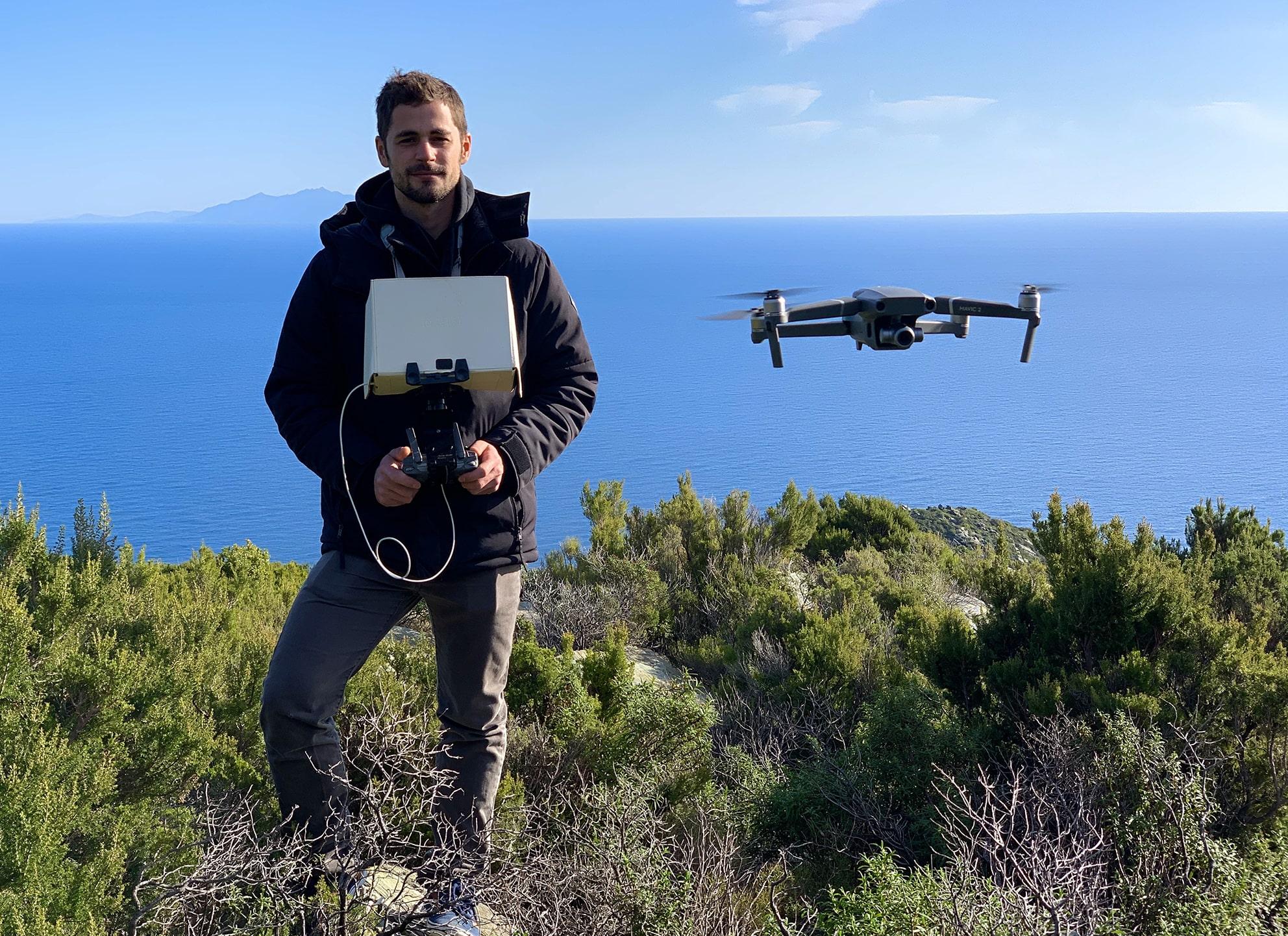 Formation-Drone-cadre-magnifique-min
