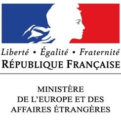 Logo-Ministere-des-affaires-étrangères-1