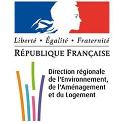 Logo-Ministere-des-affaires-étrangères_1-1