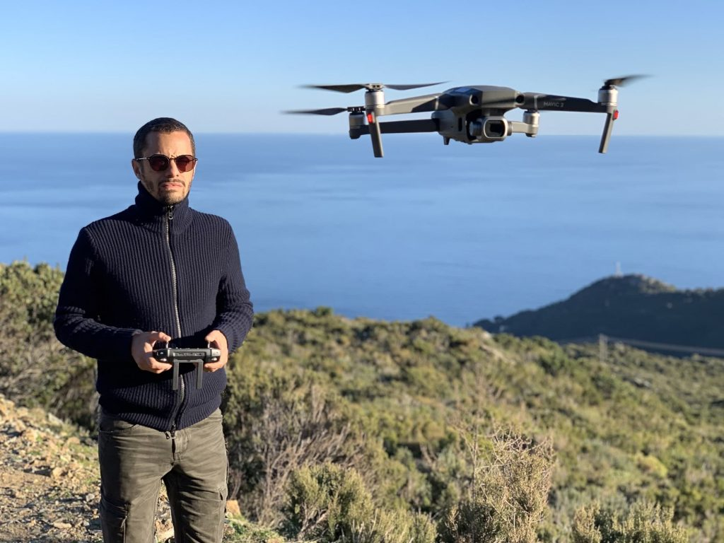 Formation-Drone-Ambroise-min