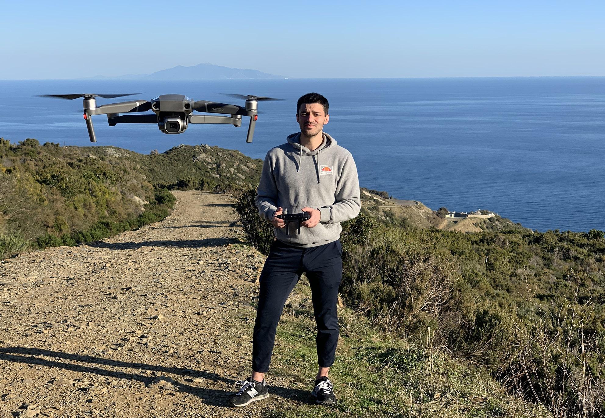 Formation-Drone-Roméo-min