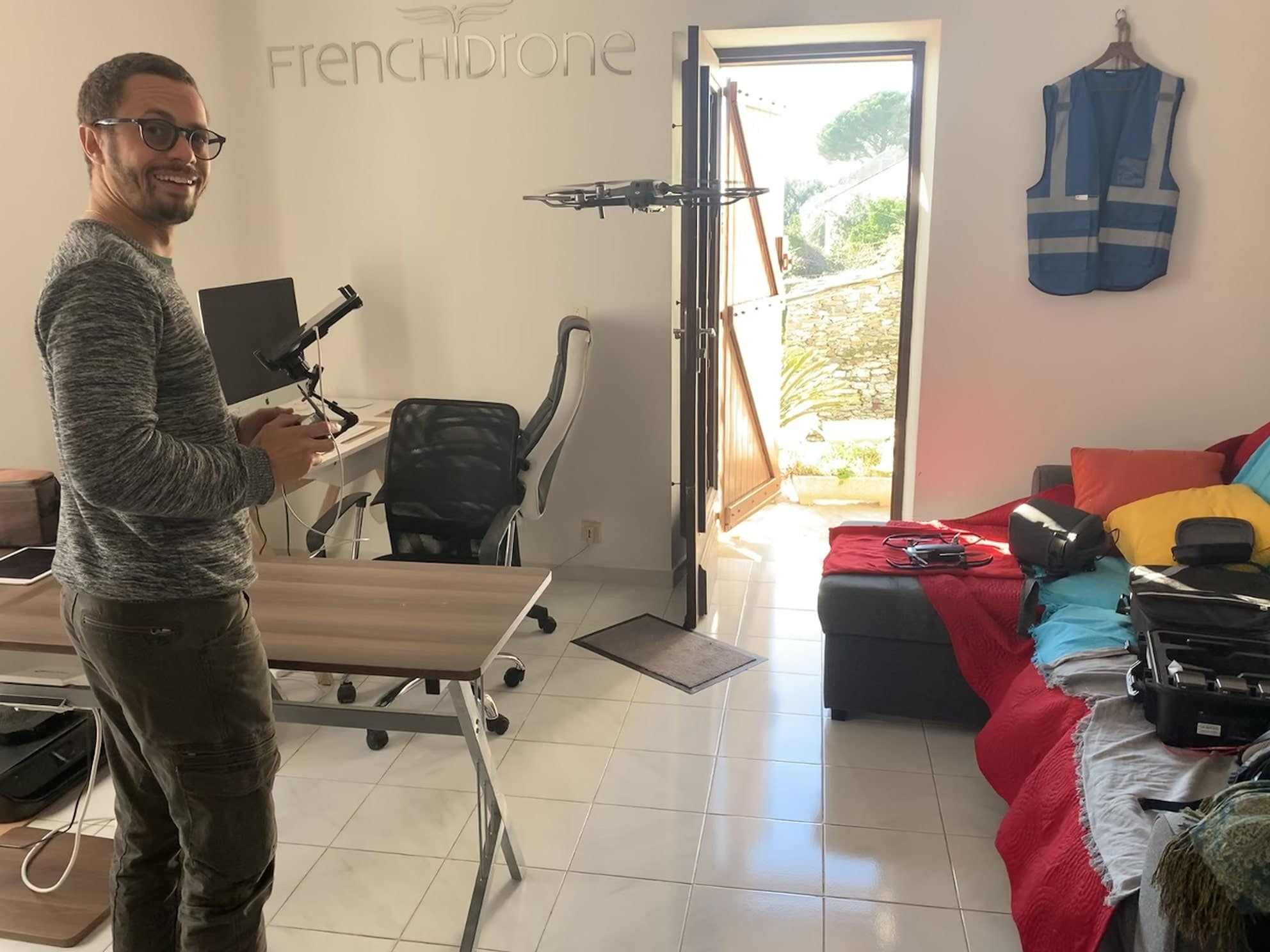Formation-drone-Ambroise-2020-min