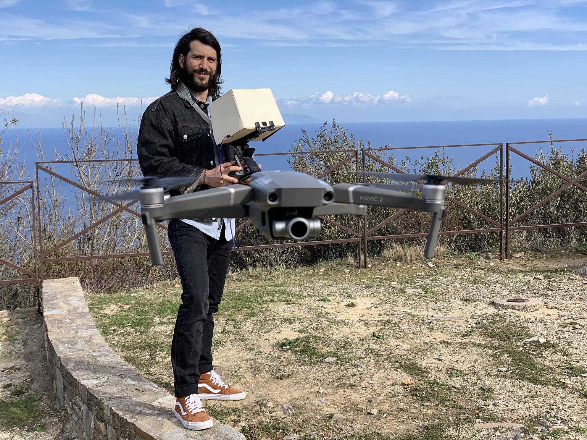 Formation-drone-Corse-Mars-2020-min