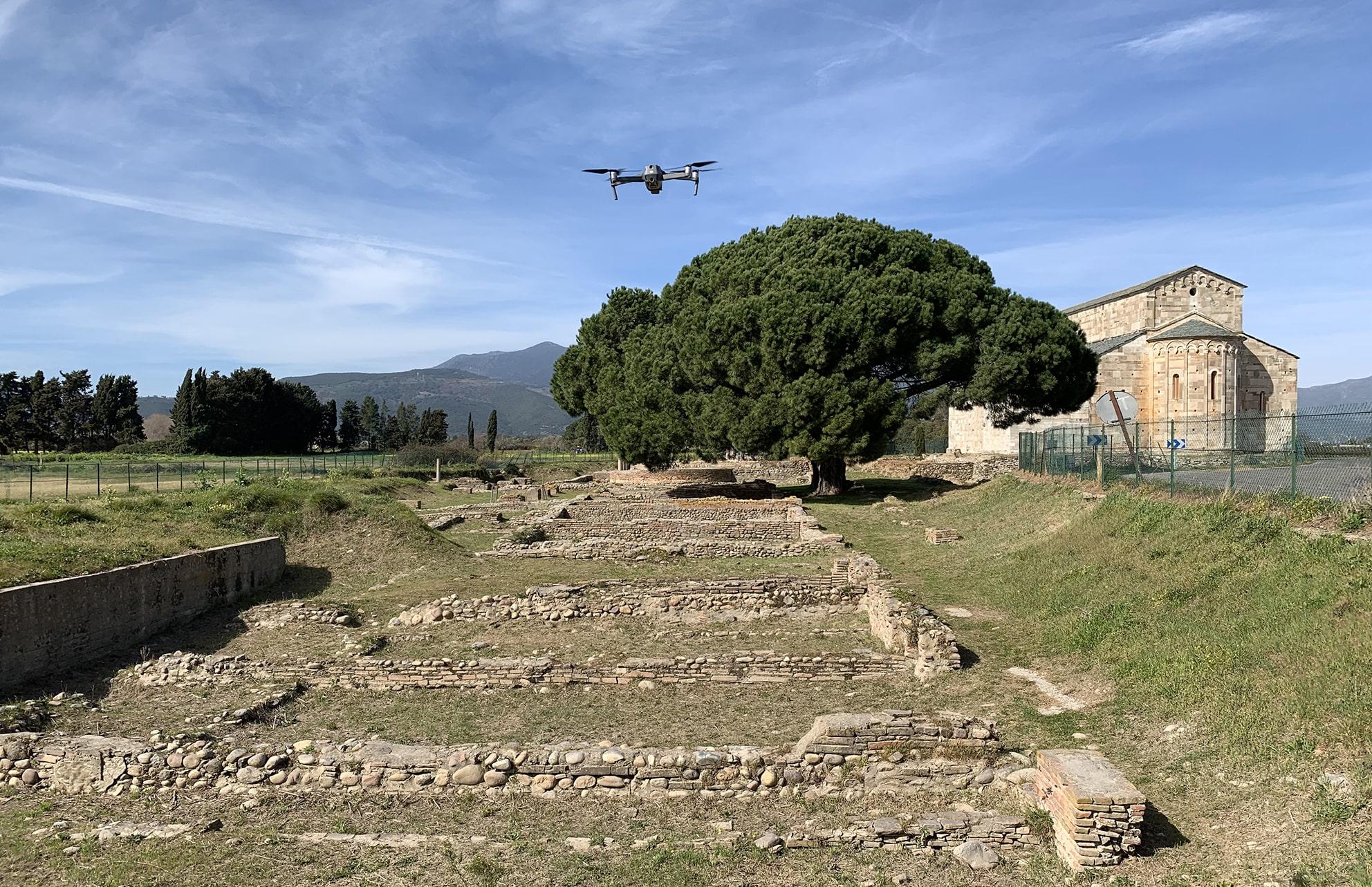 Site-archeologique-Canonica-min