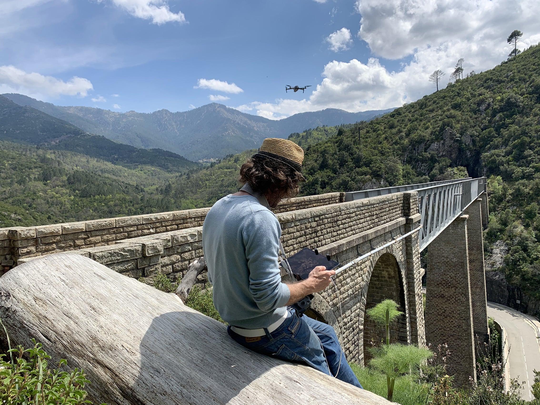 Tournage-drone-Vivario-Frenchidrone-min