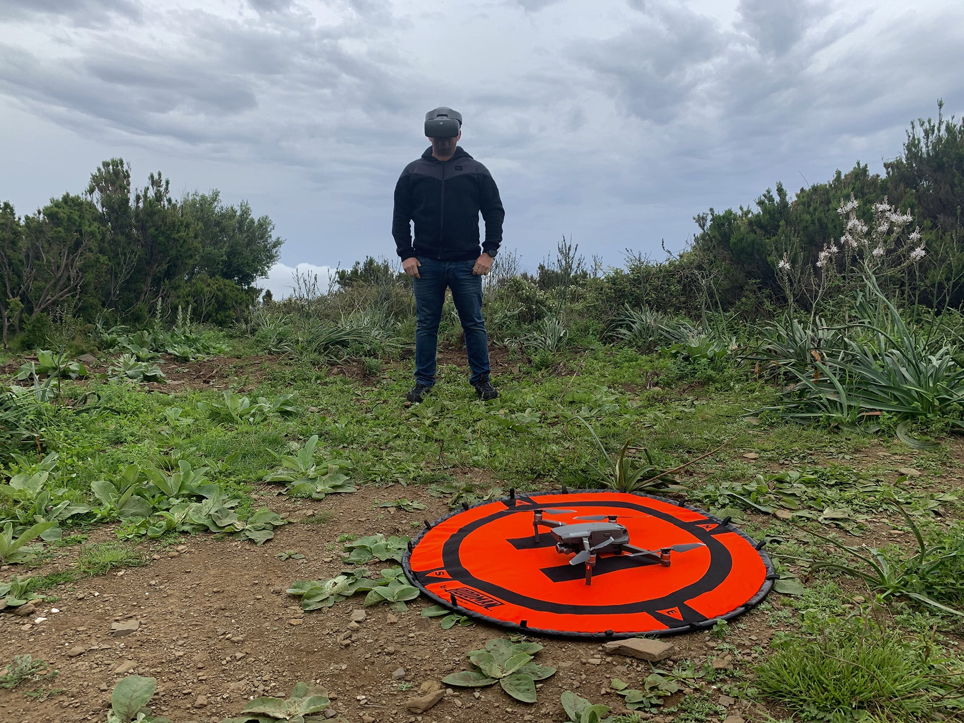Formation-drone-Corse-Mai-2020-min