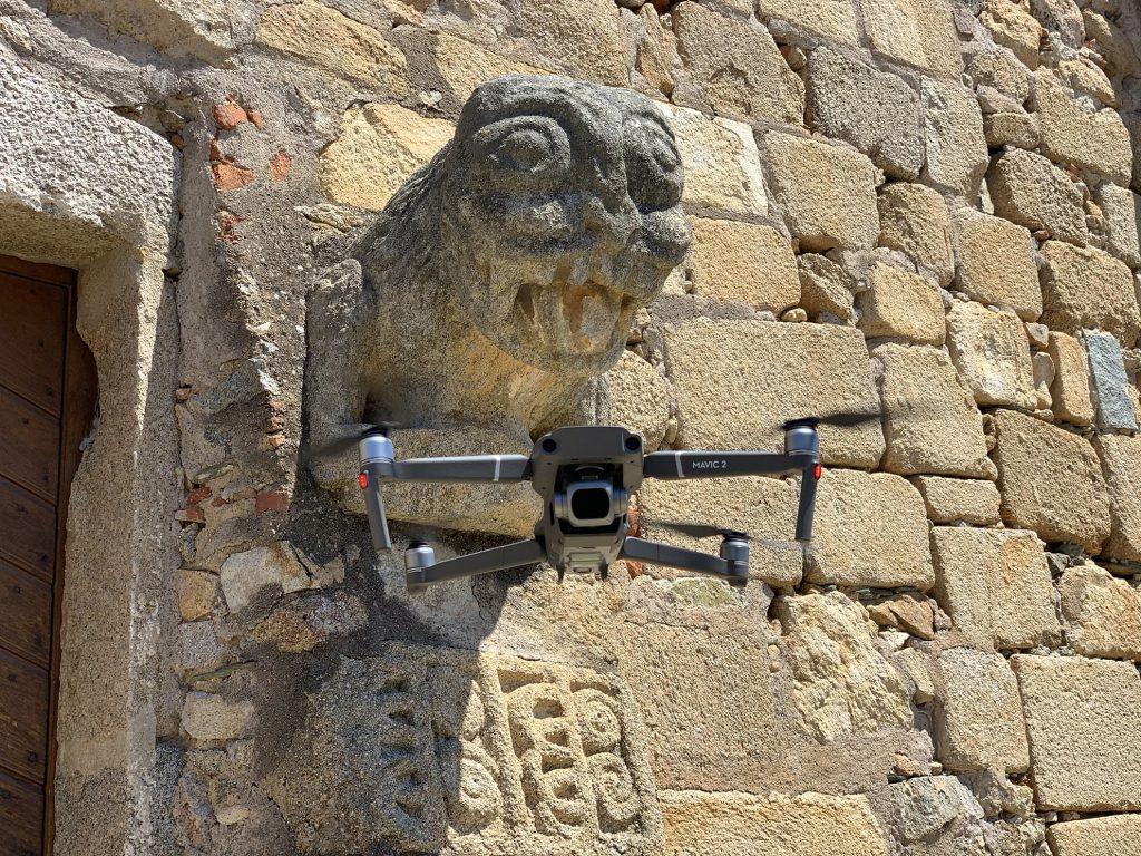 Tournage-drone-archeologie-min