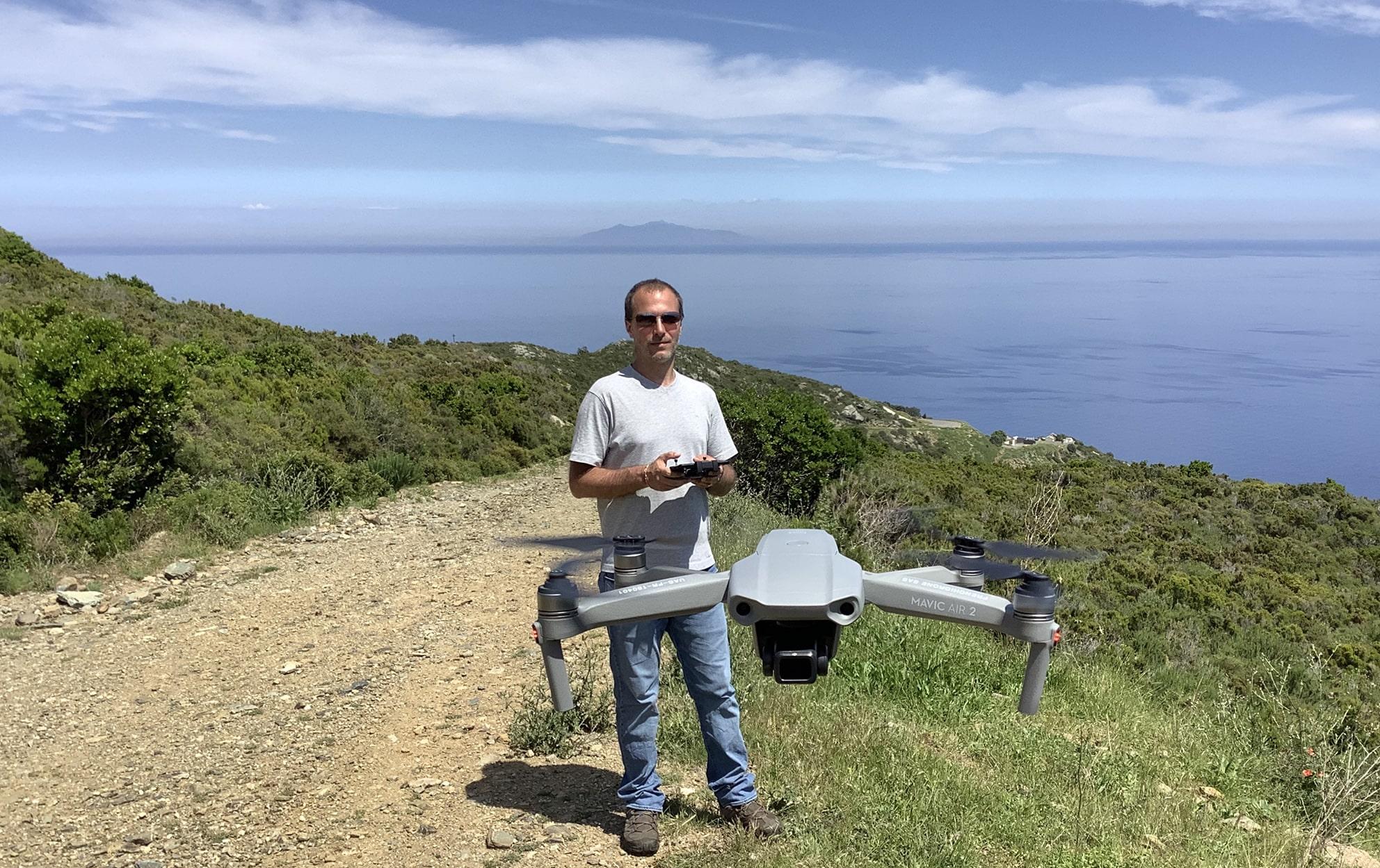 Formation-drone-cadre-magnifique2-min