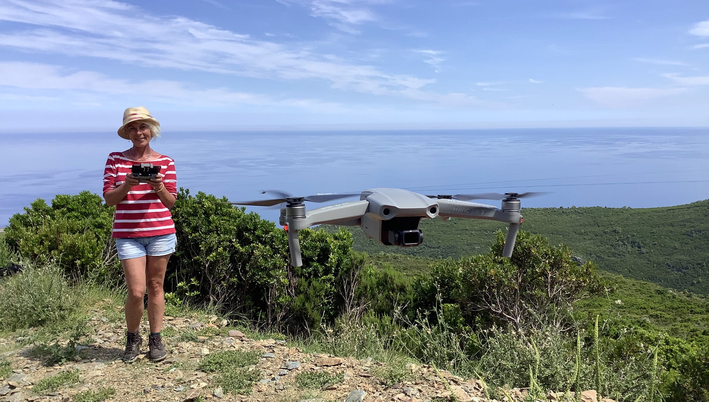 Pilotage-drone-Corse-min
