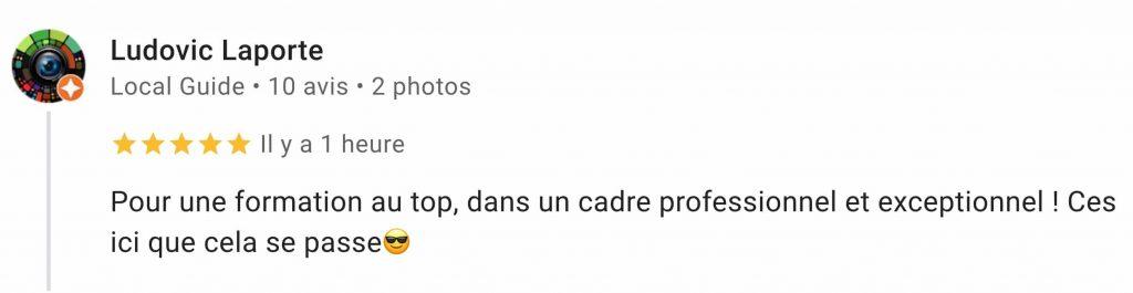 avis-formation-drone-juin-2020-frenchidrone