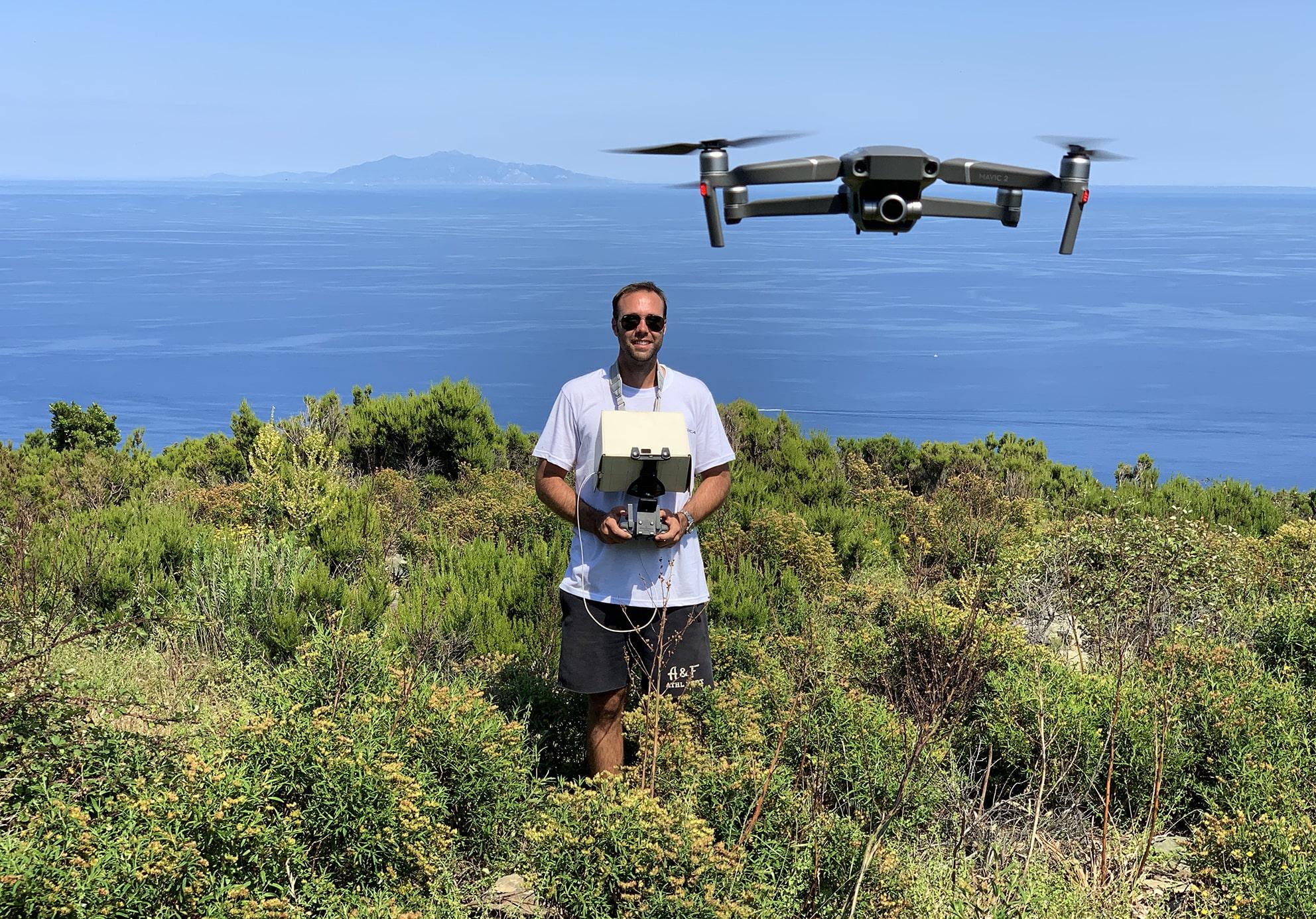 formation-drone-Corse-Juin-20-client-Yoann-min