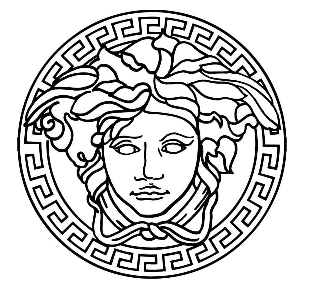 logo-Versace-1