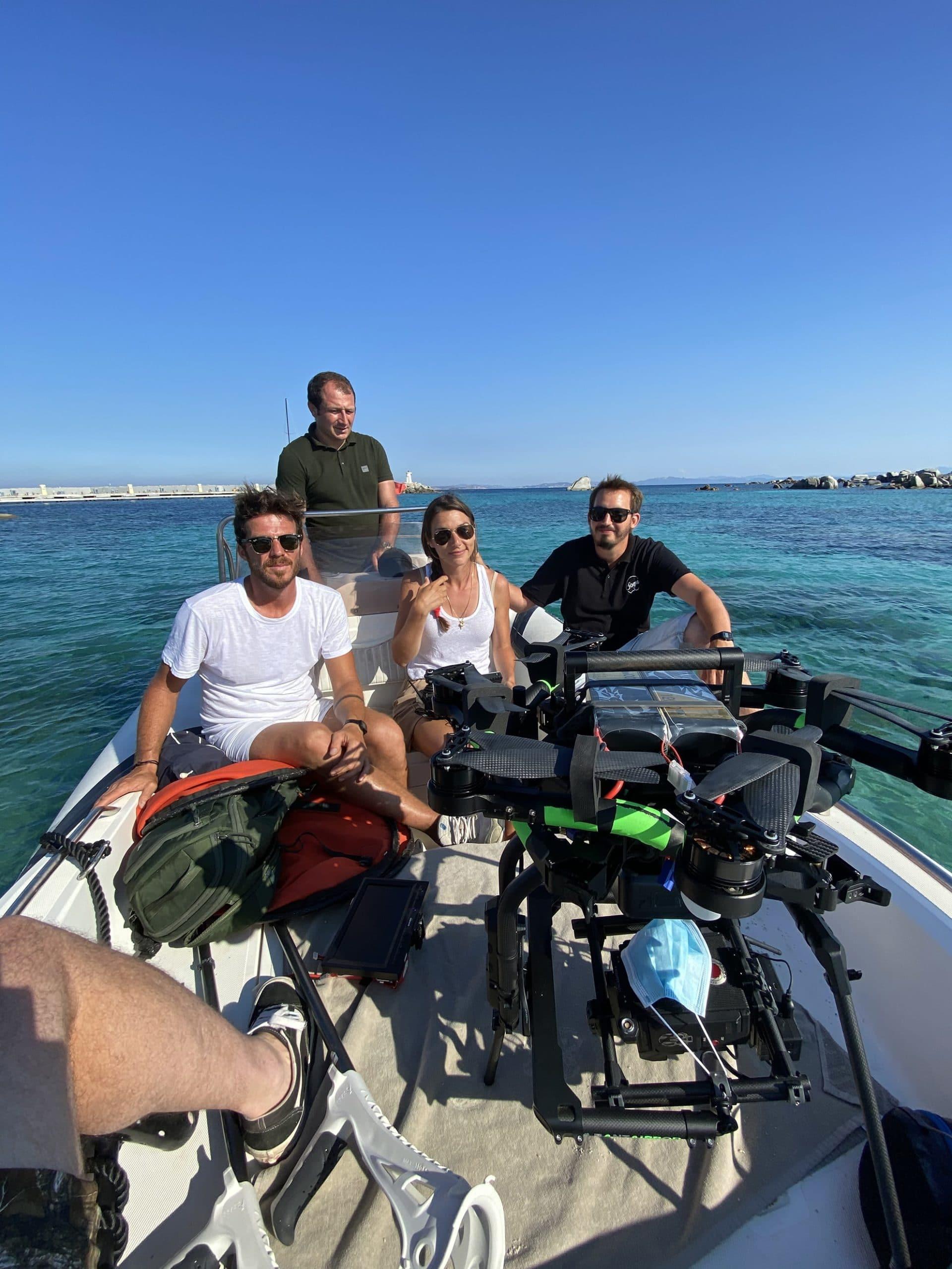 tournage-drone-cinema-corse-min-scaled