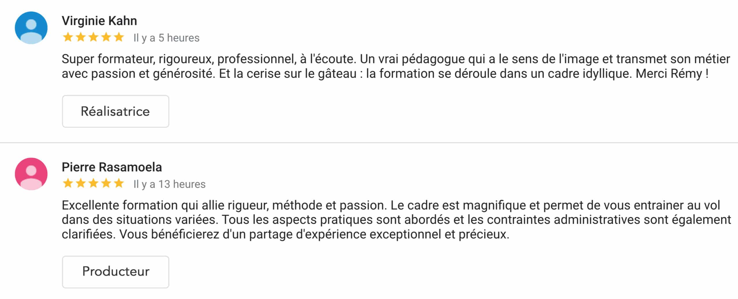 Avis-Frenchidrone-Juillet-2020-scaled