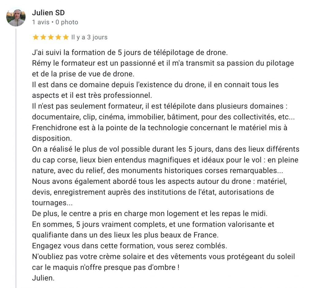 Avis-client-Julien-Juillet-2020