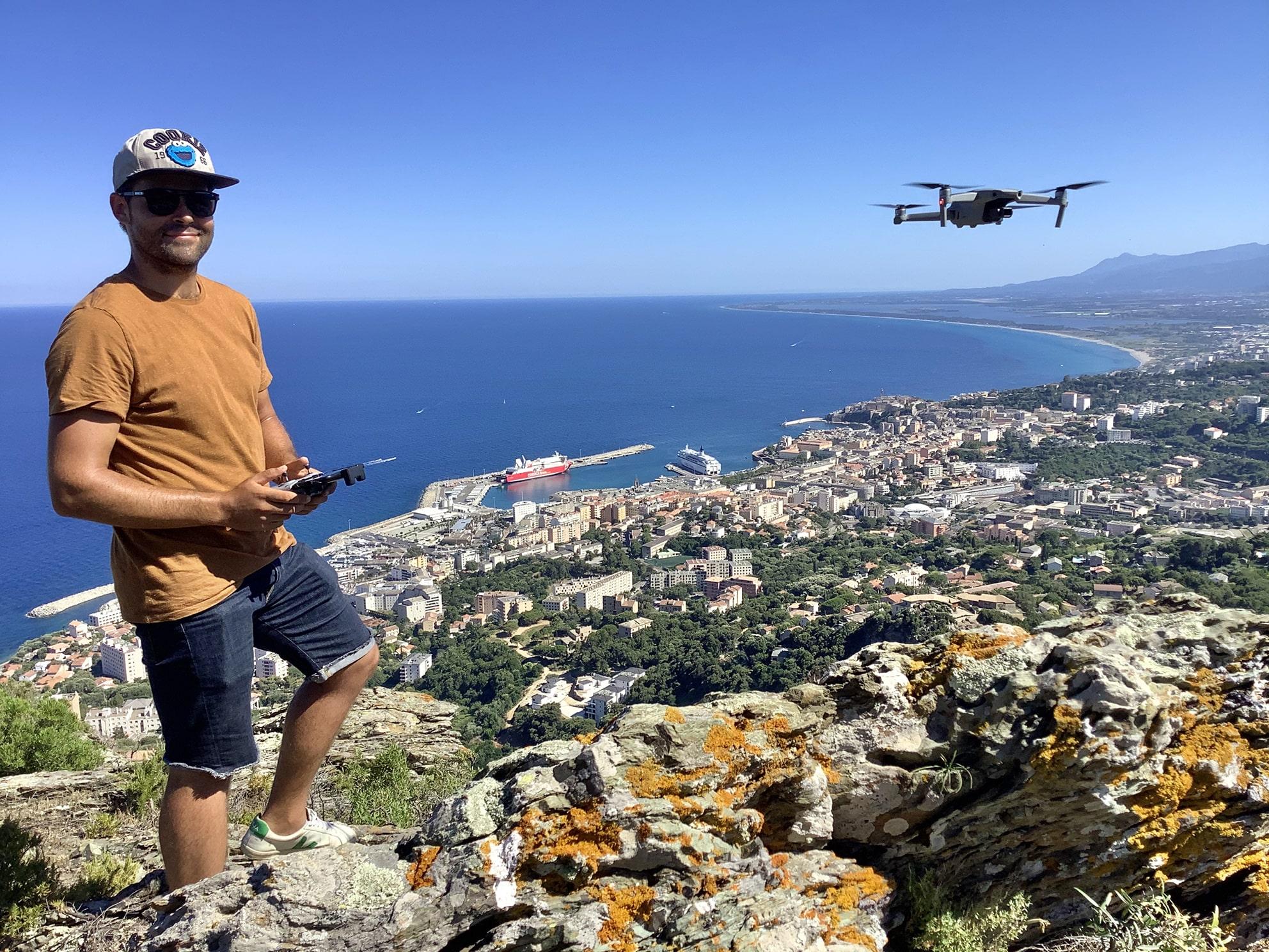 Formation-drone-Ville-de-Pietrabugno-Corse-min