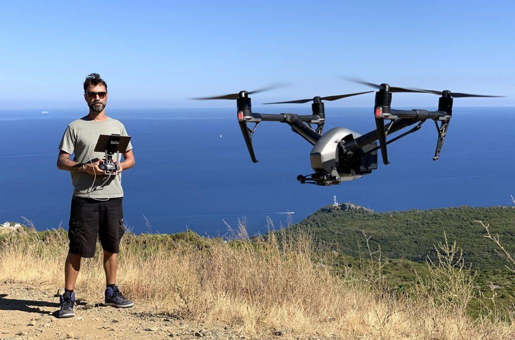 FD-Formation-drone-corse-aout-2020-min