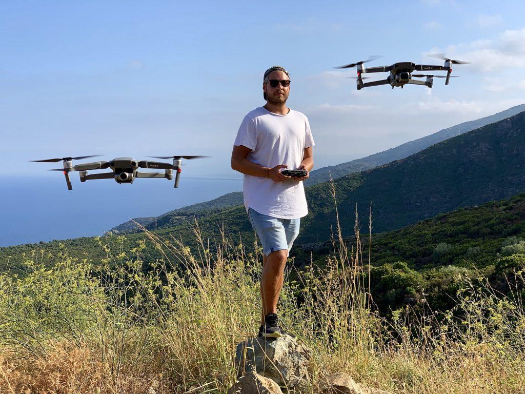 Formation-multi-drone-min
