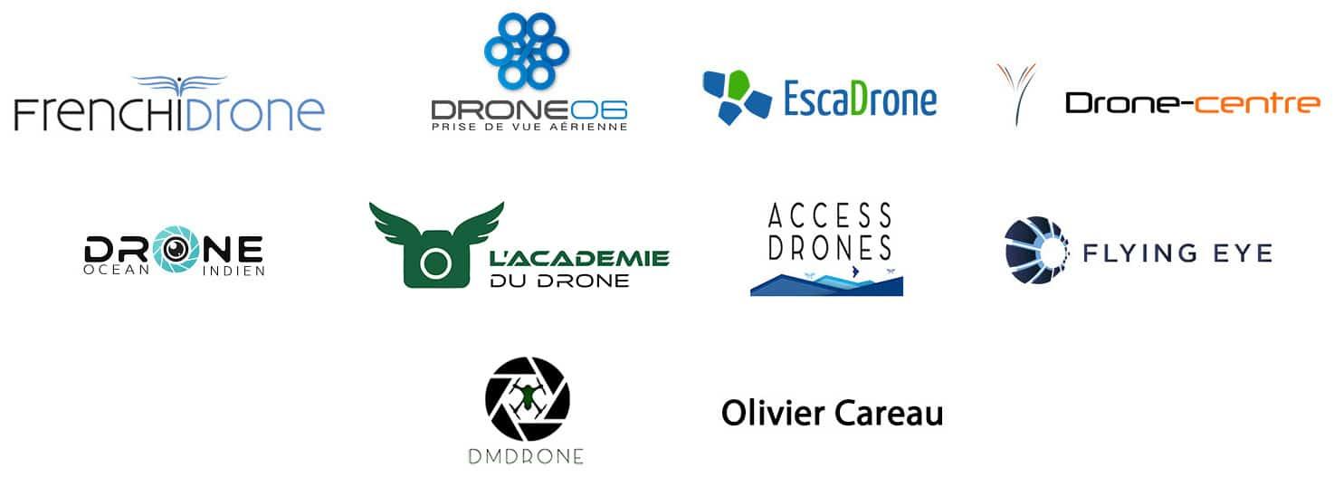 Partenaires-certification-FD-2020-V11