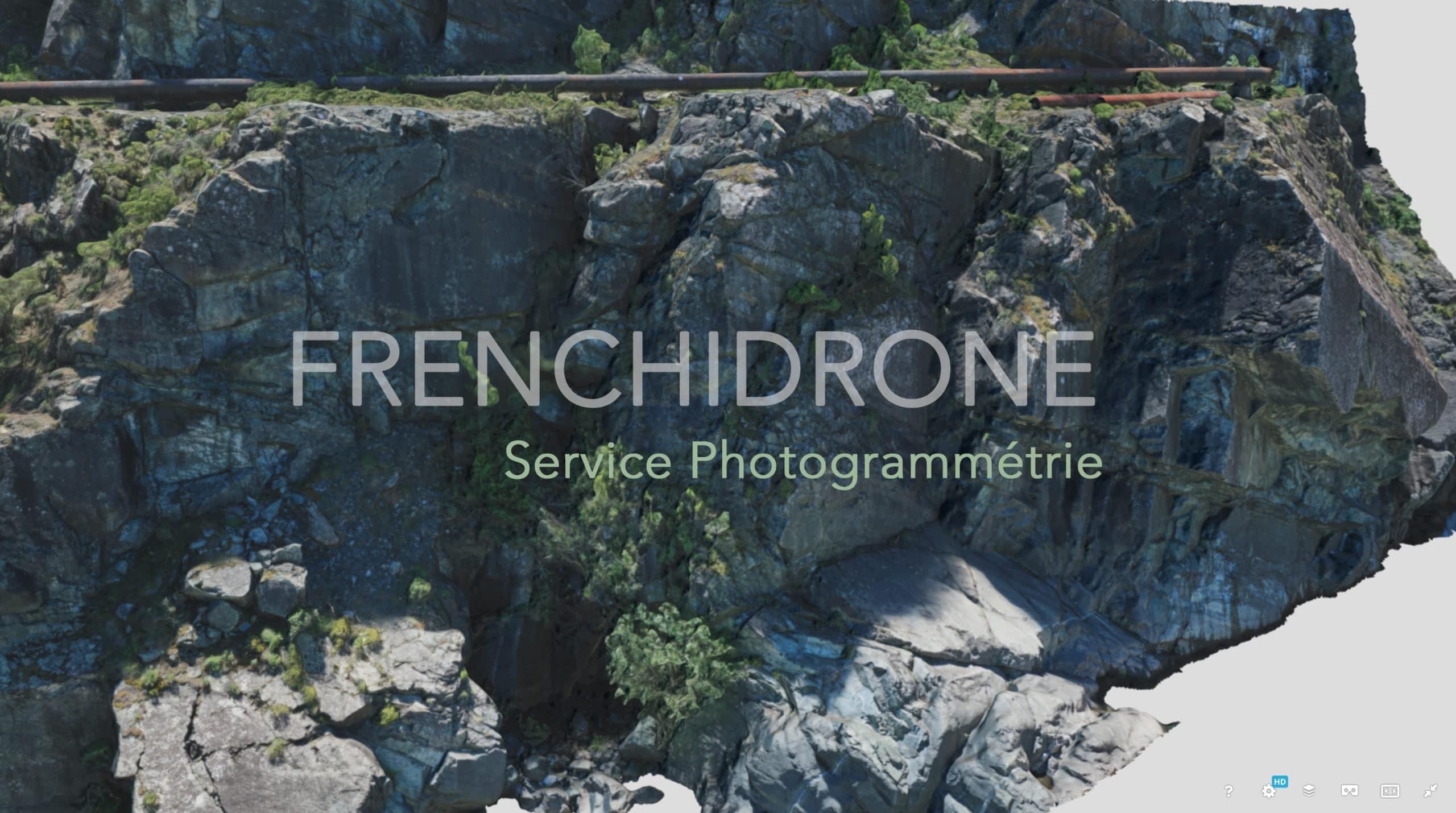 Frenchidrone-photogrammétrie-service-scaled