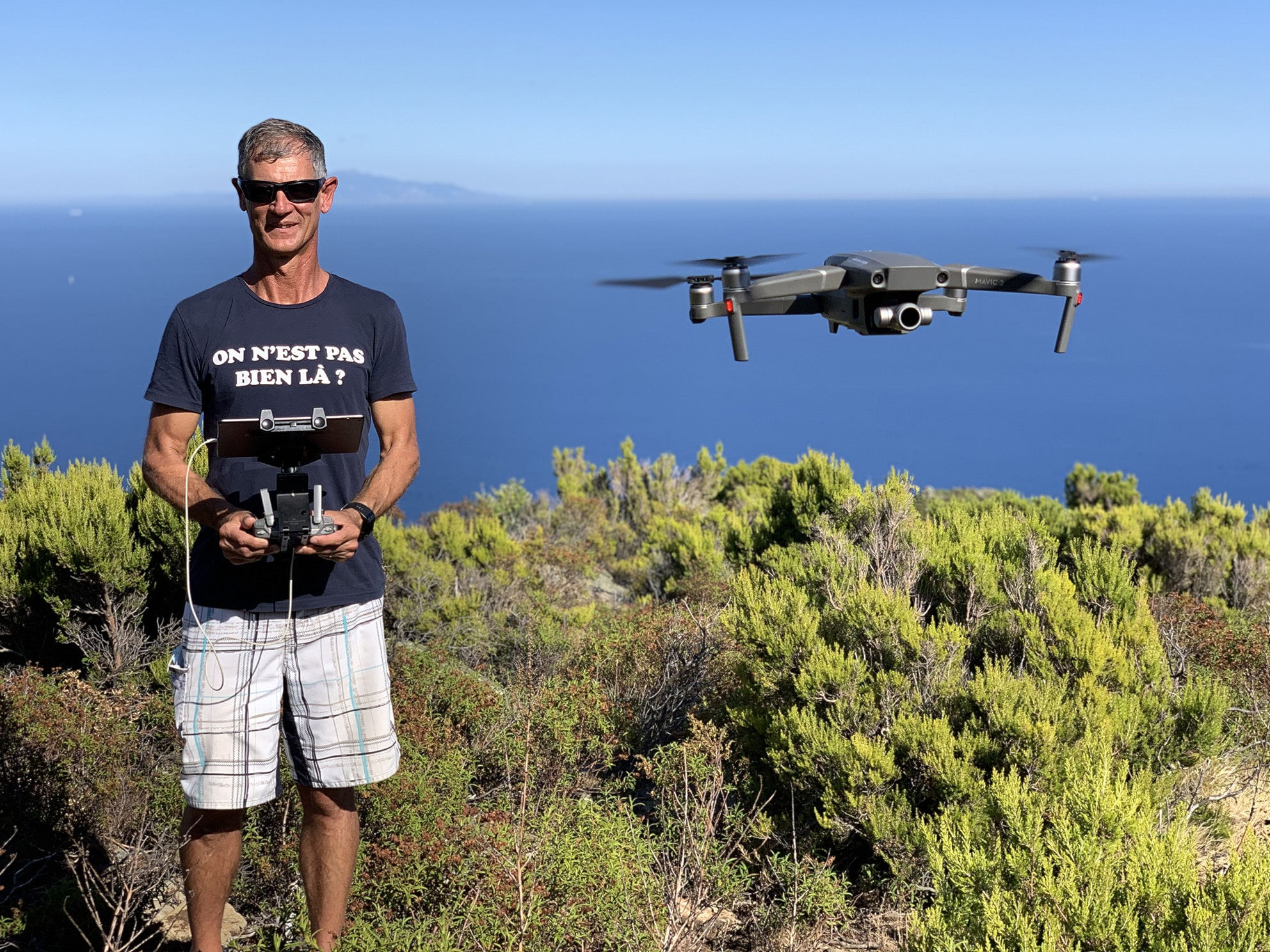 formation-drone-lieu-paradisiaque-Corse-min