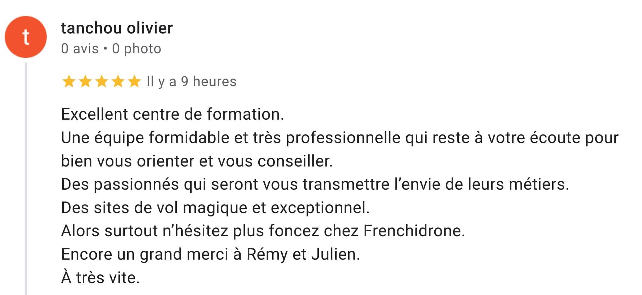 Avis-formation-drone-Mon-compte-formation-session-octobre-2020
