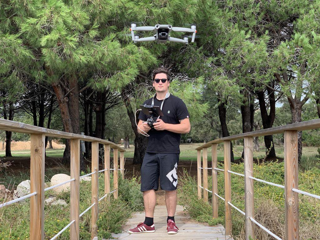 Centre-de-formation-drone-porto-vecchio-min