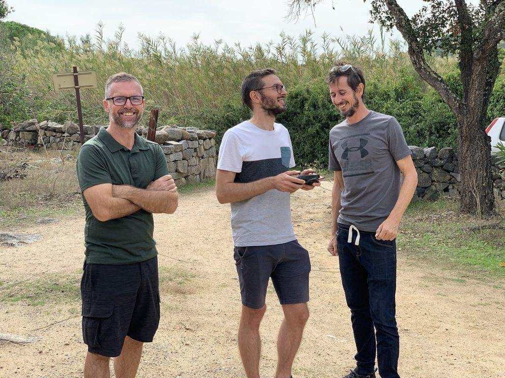 formation-drone-Porto-vecchio-min