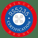 Label-frenchi-drone-150