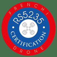 Label-frenchi-drone-200