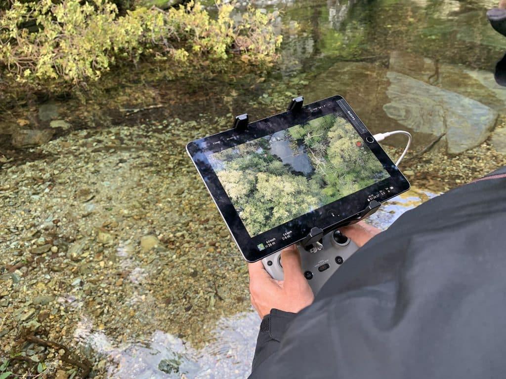 formation-drone-en-riviere-min
