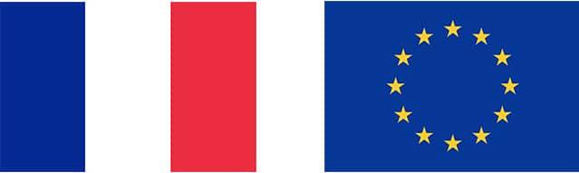 Drapeau-France-et-Europe-1
