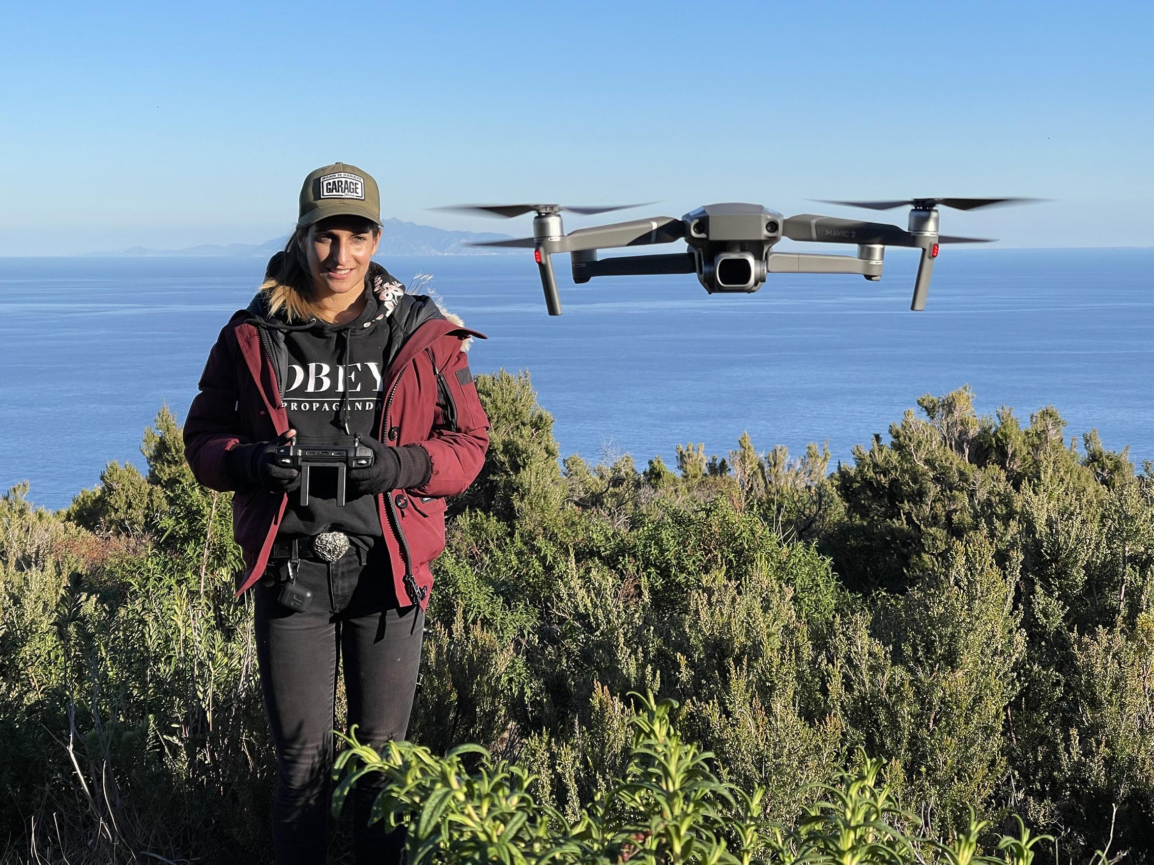 Formation-Drone-Corse-2021-Lara-min