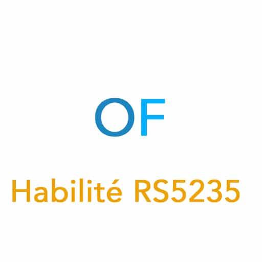 Partenaires-RS5235-2021
