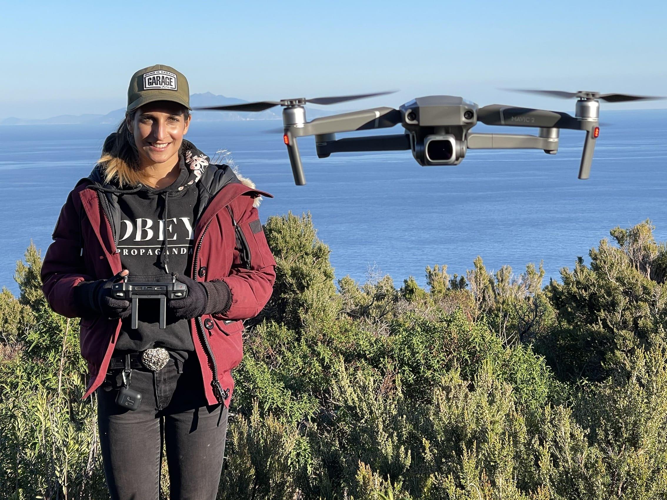 formation-télépilote-drone-Corse-2021-min