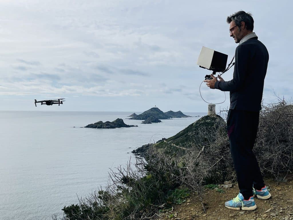 Formation-drone-Ajaccio-min-1