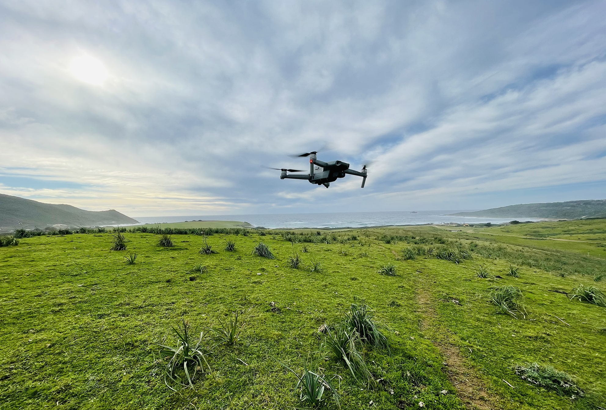 societe-drone-ajaccio-min