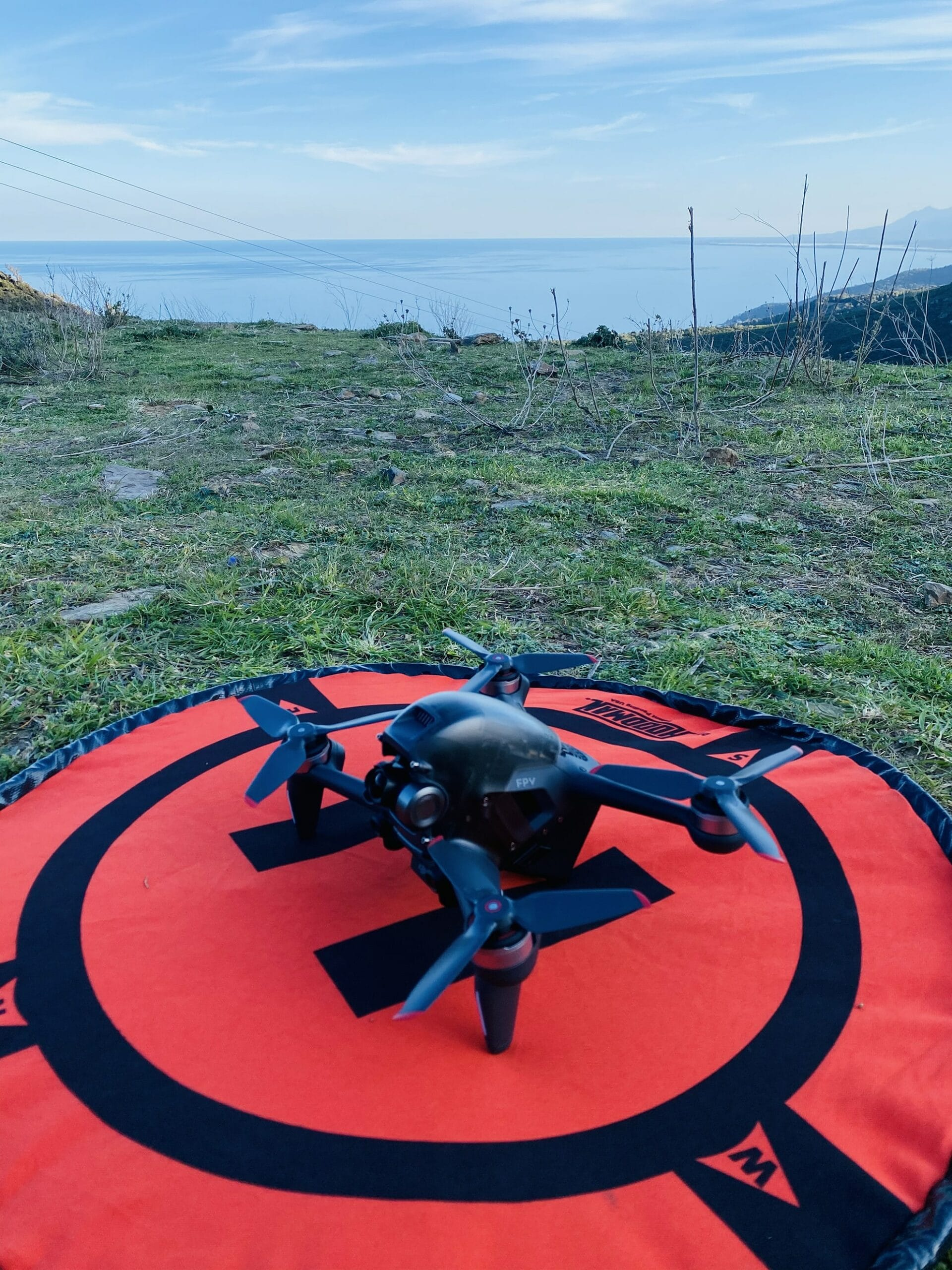 Dji-drone-fpv-min-scaled