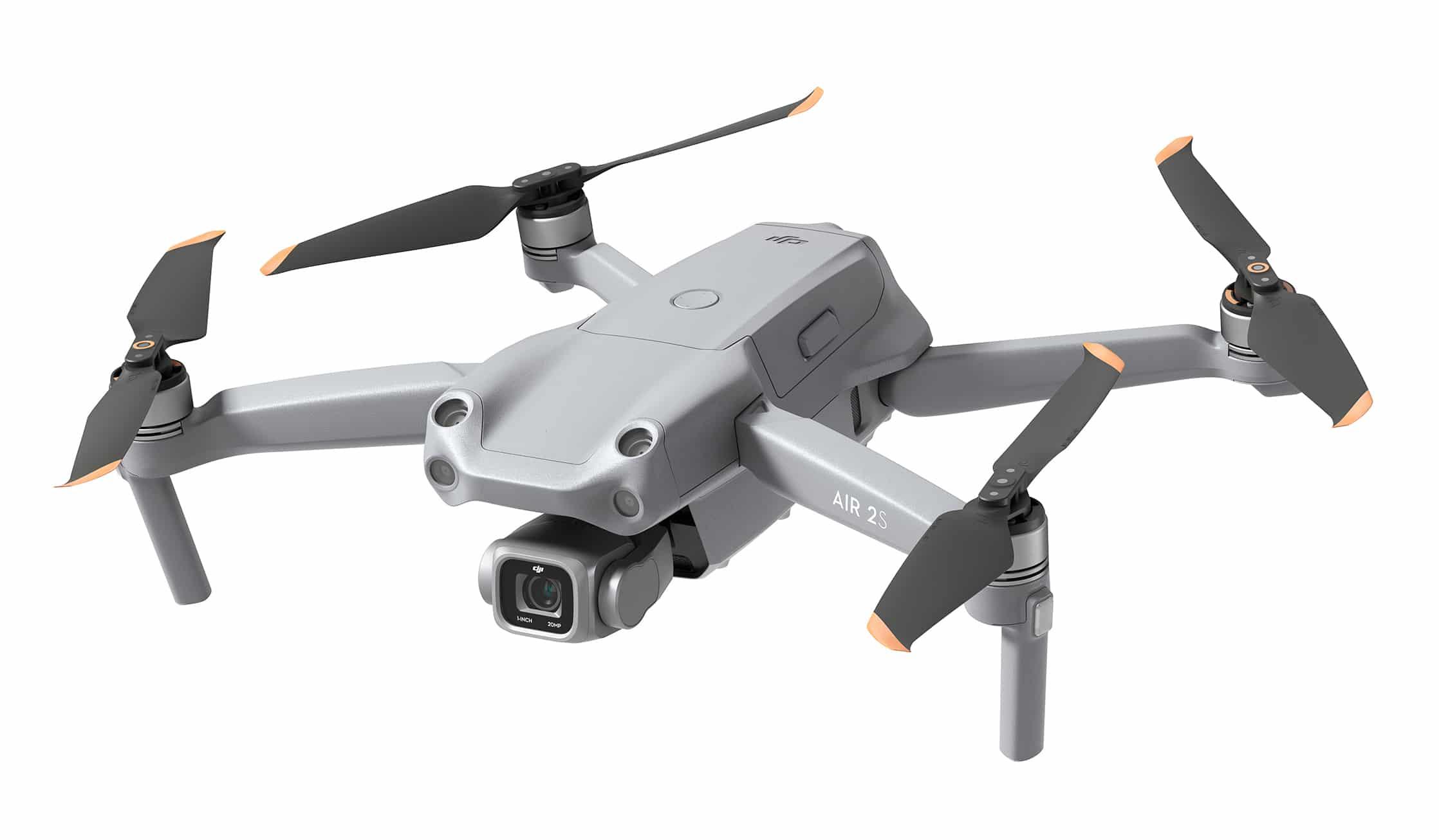 DJI-AIR-2S-Drone-location